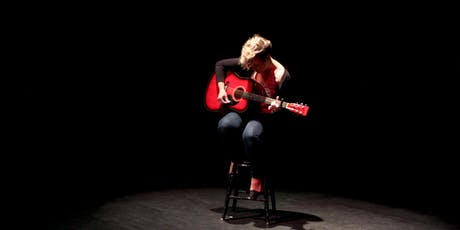 Songs of Truth with Sonia Deleo: Singer/songwriter, storyteller and actor based in Calgary, Alberta tickets