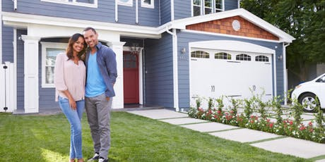 Okey & Associates Quarterly Home Buyer Seminar tickets