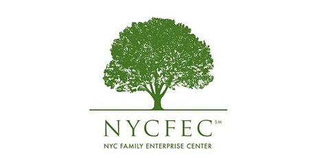 NYCFEC Family Business Senior Council Private Lunch tickets