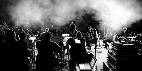 Irish Video Game Orchestra Open Rehearsal –Make Music Day 2019 tickets