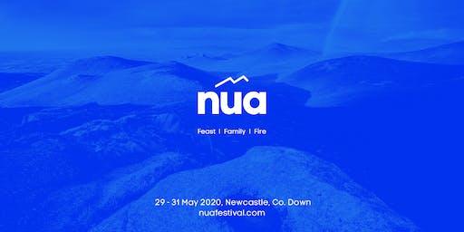 Nua Festival