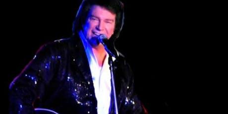 Steve Waddington's Tribute to Neil Diamond tickets