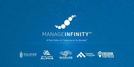 Manage Infinity Block Party tickets