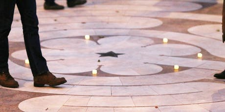 Sacred Mysteries of the Labyrinth Evening and Candlelight Labyrinth Walk, Los Angeles tickets