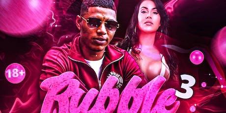 Bubble Gum @ Beneej Dordrecht tickets