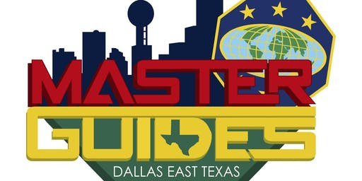 Dallas East Texas MG Empower