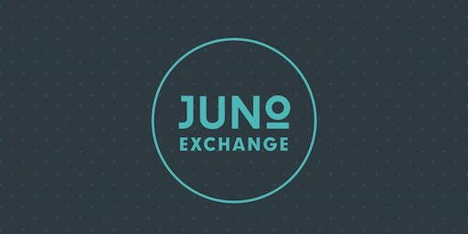 JUNO Exchange - Invest for your Generation