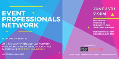 Event Professionals Network