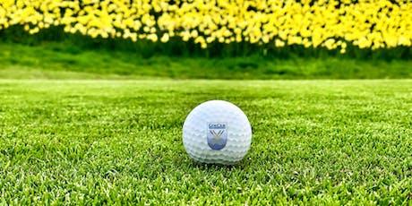 Golf Schnuppertag im Golfclub Castrop-Rauxel Tickets