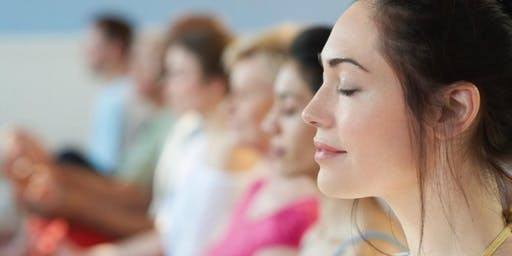 College of Mindful Clinicians ANNUAL MINDFULNESS RETREAT