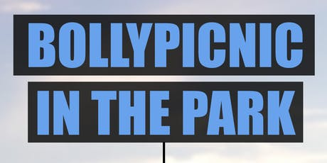 BollyPicnic in the Park! tickets