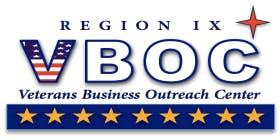 Alternative Small Business Financing (Webinar Only)