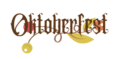 Lakefield Oktoberfest Vendor/Crafter Fair
