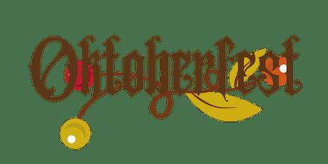 Lakefield Oktoberfest Vendor/Crafter Fair tickets