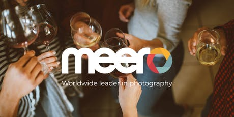 Meero Meetup Recife ingressos