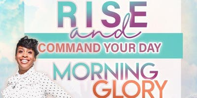 Rise and Command your Day