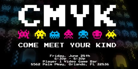 End of Year Social - CMYK tickets