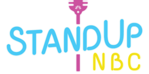 STANDUP NBC New York Semi-Finalist Showcase 2019