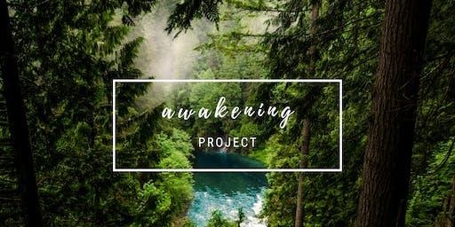 Awakening Project
