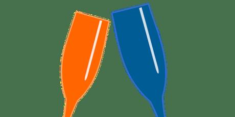 LWT June 2019 Happy Hour tickets