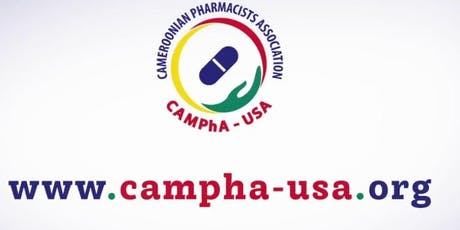 CAMPhA-USA Fund-Raising Gala tickets