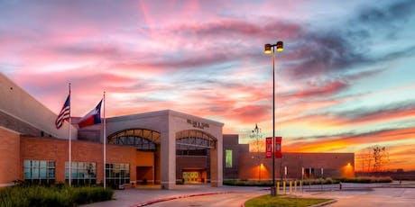 Fort Bend Travis High School Class of 2009 Reunion tickets