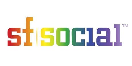 SF Social Player Pride Darty! tickets