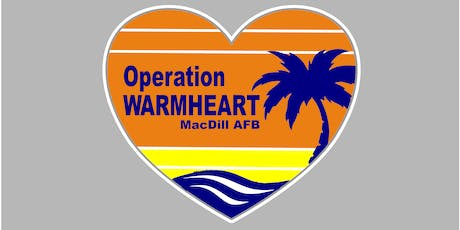 Operation WARMHEART Golf Tournament tickets