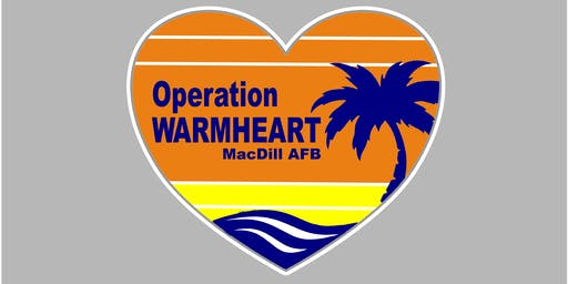 Operation WARMHEART Golf Tournament