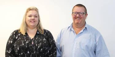 MTA Kaimai: Free HR workshop, Discipline and Performance management, Rotorua