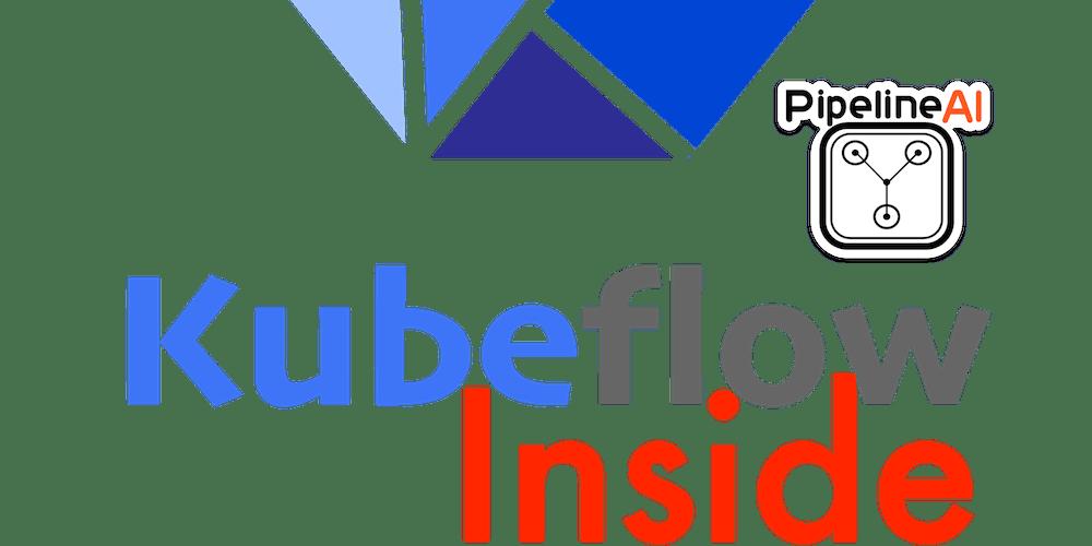 [Full Day Workshop] KubeFlow + Keras/TensorFlow 2 0 + TF Extended (TFX) +  Kubernetes + PyTorch + XGBoost + Airflow + MLflow + Spark + Jupyter + TPU
