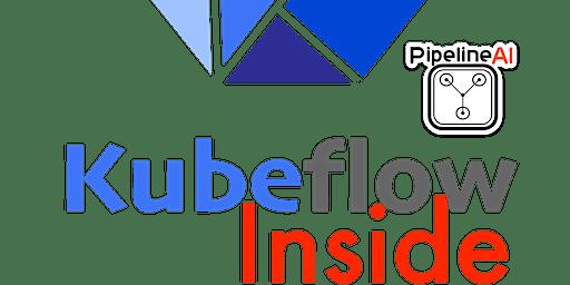 [Full Day Workshop] KubeFlow + GPU + Keras/TensorFlow 2.0 + TF Extended (TFX) + Kubernetes + PyTorch + XGBoost + Airflow + MLflow + Spark + Jupyter