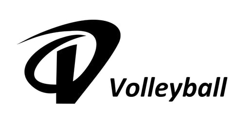 Velocity 15u Beach Tournament - June 16th AM Wave