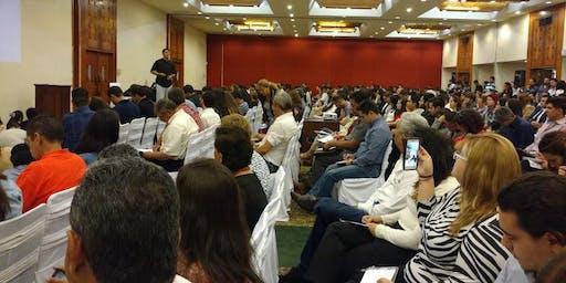 Conferencia *GRATIS* De Neuromarketing, Neuropublicidad y NeuroventasPLUS, Mazatlán