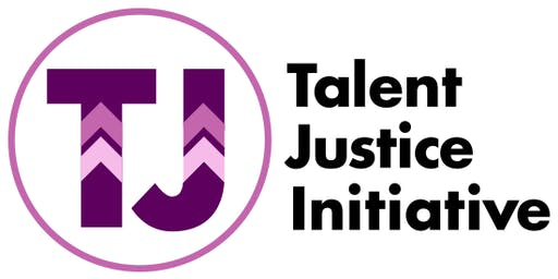 Funder Breakfast on Talent Justice