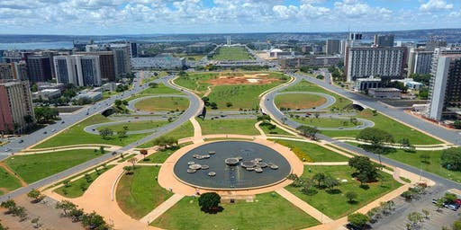 GiRo Digital ABMI | Brasília