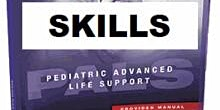 AHA PALS Skills Session January 18, 2020 3 PM to 5 PM at Saving American Hearts, Inc 6165 Lehman Drive Suite 202 Colorado Springs, CO 80918