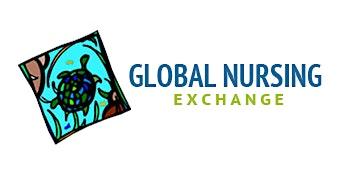 Global Nursing Exchange 2020