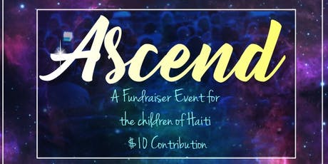 Ascend tickets