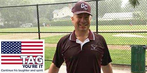 Tim A.Gewert Memorial Softball Tournament