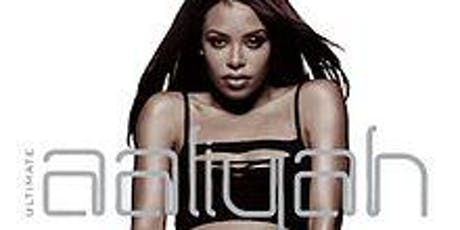 Hot Like Fire: An Aaliyah Tribute tickets