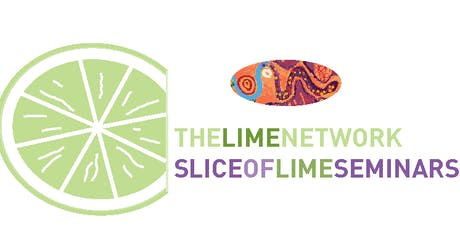 Slice of LIME: Assessment in Indigenous Health Education tickets