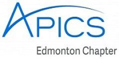 2019 Annual Meeting- American Production and Control Society (APICS) tickets