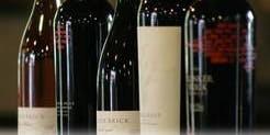 Klinker Brick Wine Dinner