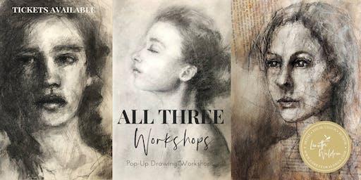 All Three Workshops