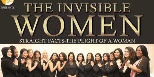 The Invisible Women- Documentary Premier