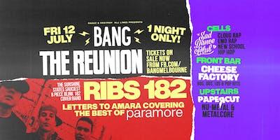 Bang Reunion