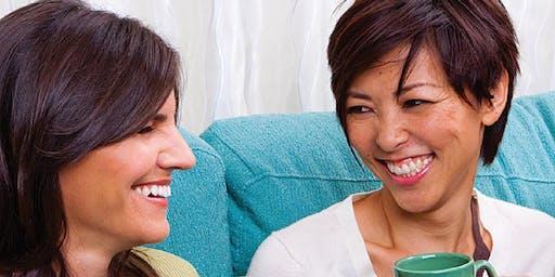 English Conversation Classes for Intermediate - Kogarah Library