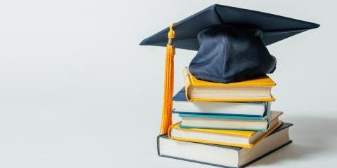Scholarships Workshop for Parents and Students