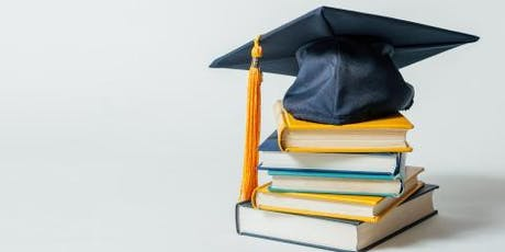 Scholarships Workshop for Parents and Students tickets